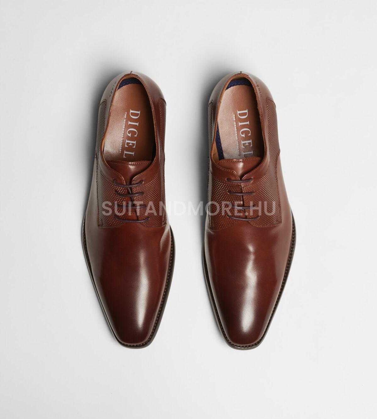 DIGEL-középbarna-fűzős-derby-cipő-SYRAKUS-1001907-32-01
