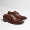 DIGEL-középbarna-fűzős-derby-cipő-SYRAKUS-1001907-32-04
