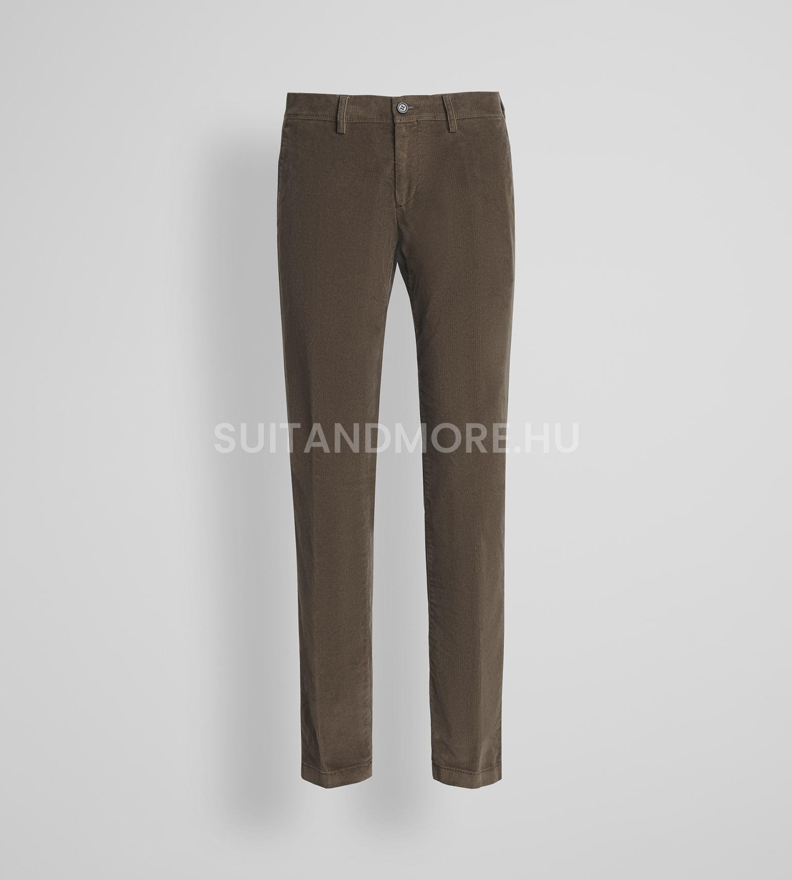 DIGEL-sötétbarna-extra-slim-fit-pamut-sztreccs-kord-nadrág-NIGEL-1281576-34-01