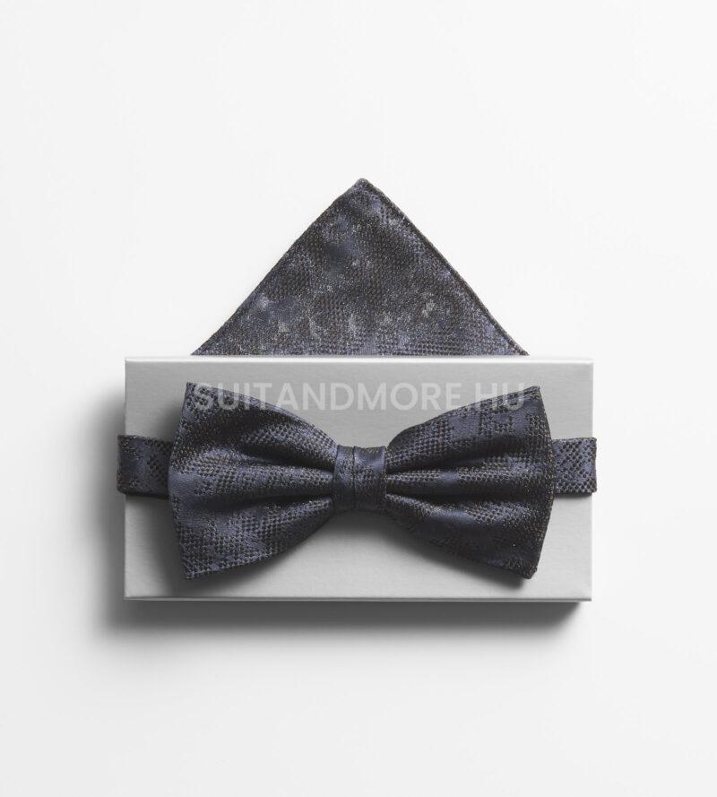 DIGEL-sötétkék-barokk-mintás-csokornyakkendő-szett-díszzsebkendővel-LESS-1008916-24-02