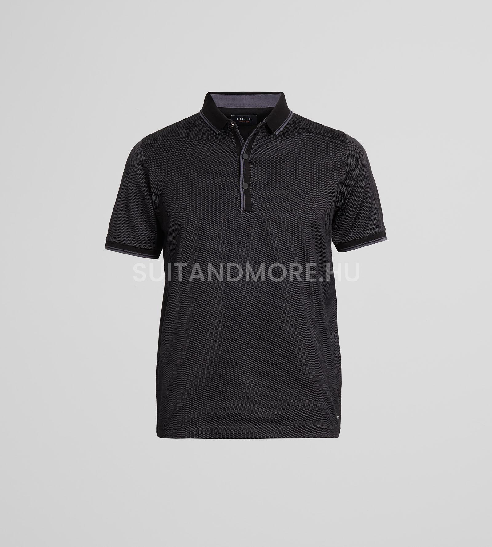 digel-fekete-slim-fit-v-nyaku-pamut-ingpolo-andrea1-2-1178117-10