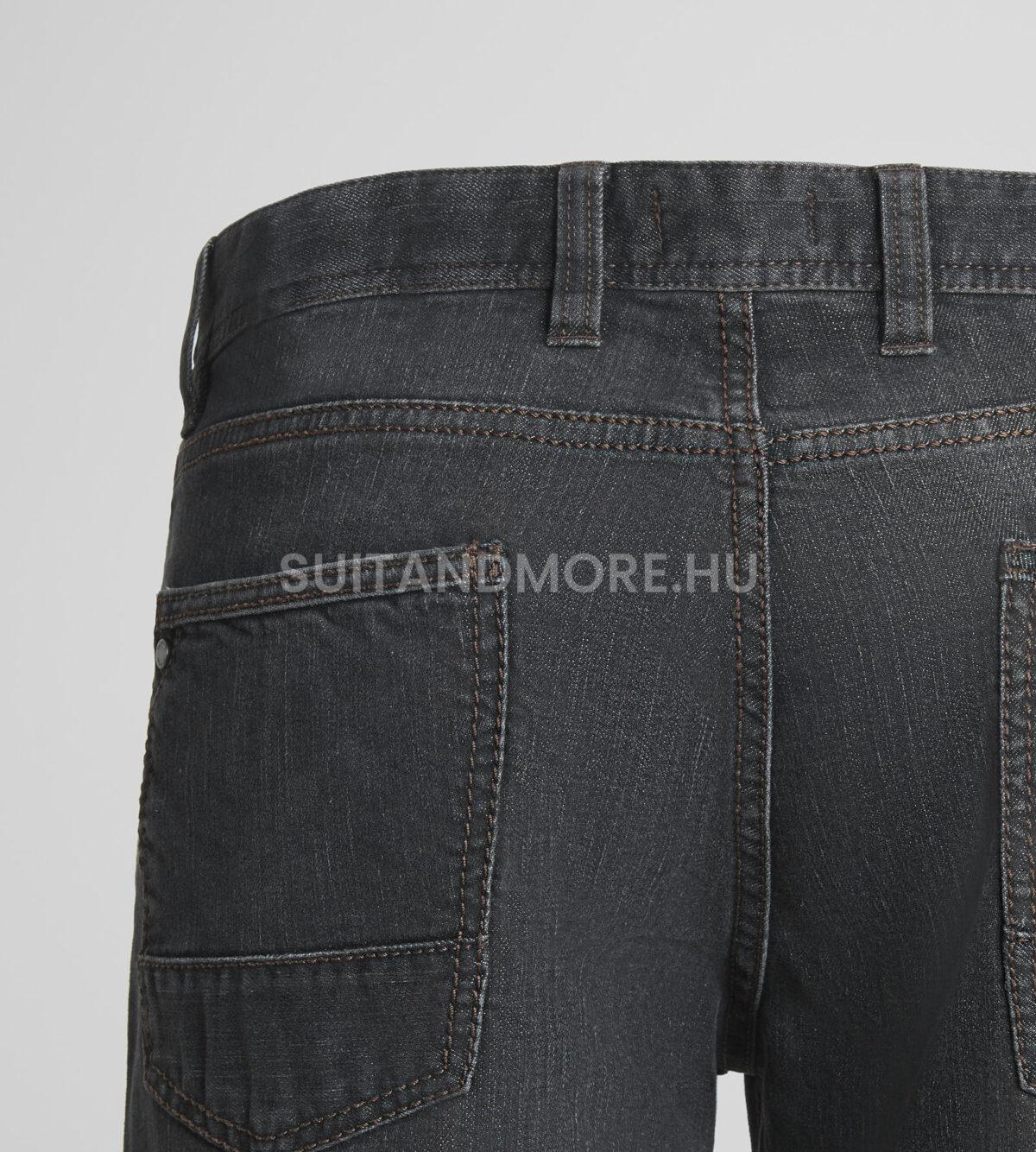 DIGEL-sötétszürke-slim-fit-pamut-sztreccs-farmernadrág-ASHFORD-1261408-40-03