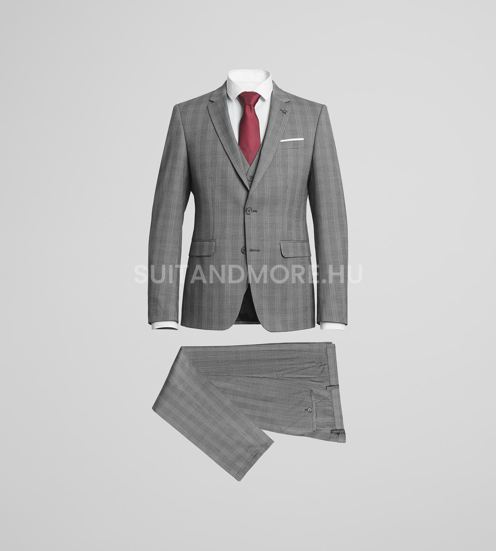 DIGEL-szürke-modern-fit-kockás-öltöny-NANNO-NATE-NICOLO-99727-45-01