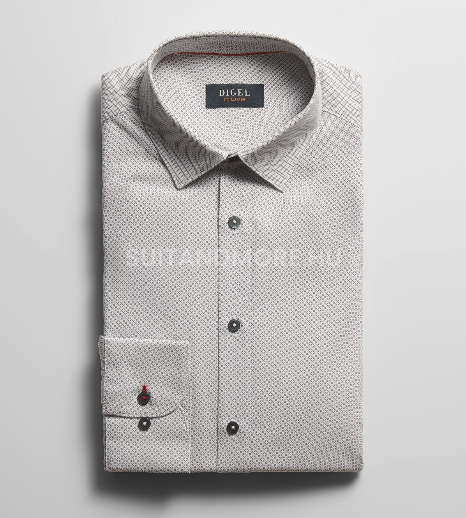 digel-szurke-slim-fit-nyomott-mintas-ing-aurel1-1-1267062-40