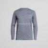 digel-kozepkek-modern-fit-kerek-nyaku-pamut-pulover-dyke1-1-1288104-22