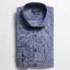 Digek-kék-slim-fit-nyomott-mintás-ing-ANSA-11-1287049-22-01