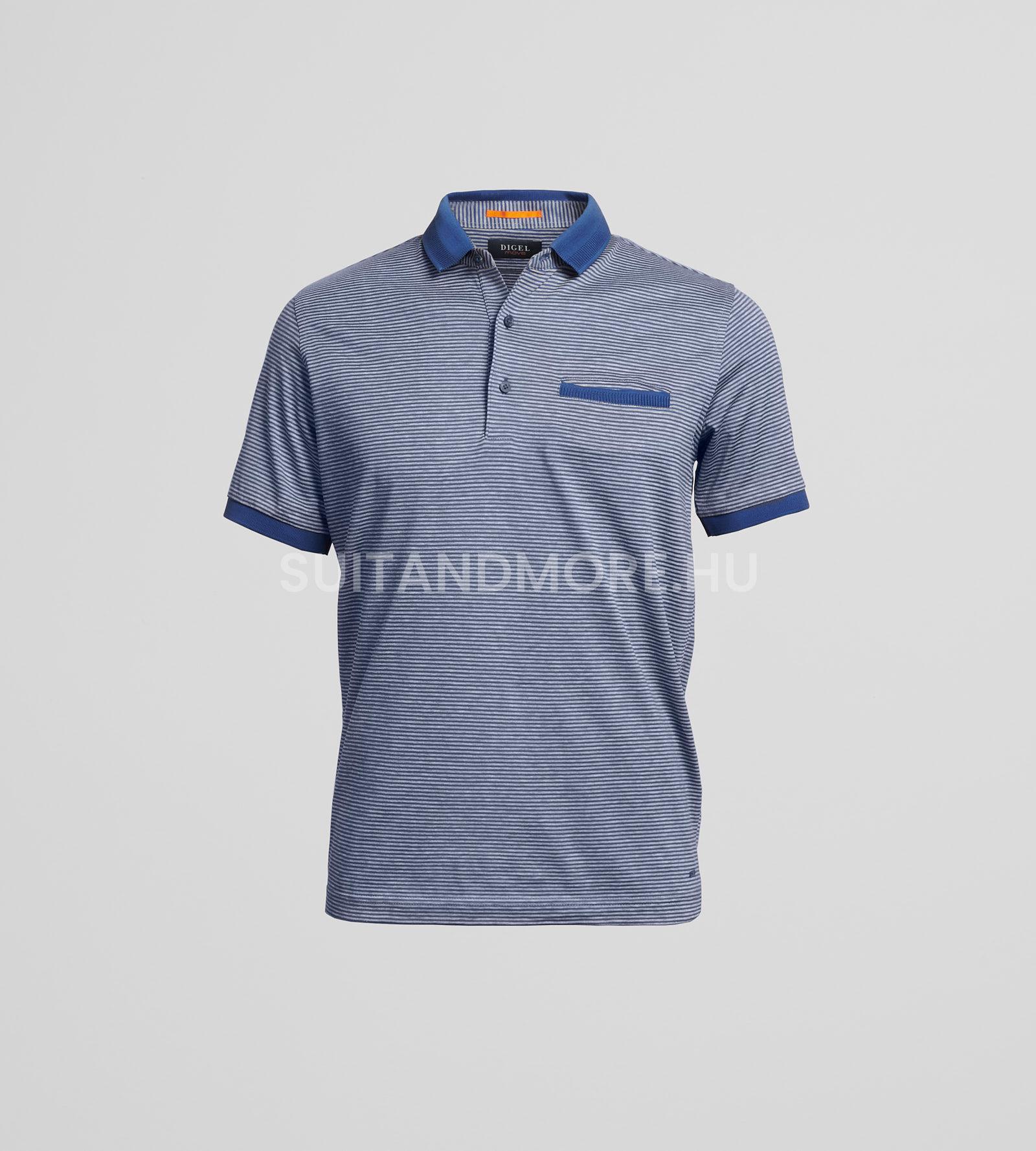 Digel-kék-slim-fit-csíkos-ingpóló-ANDREA-1-2-1188115-22-01