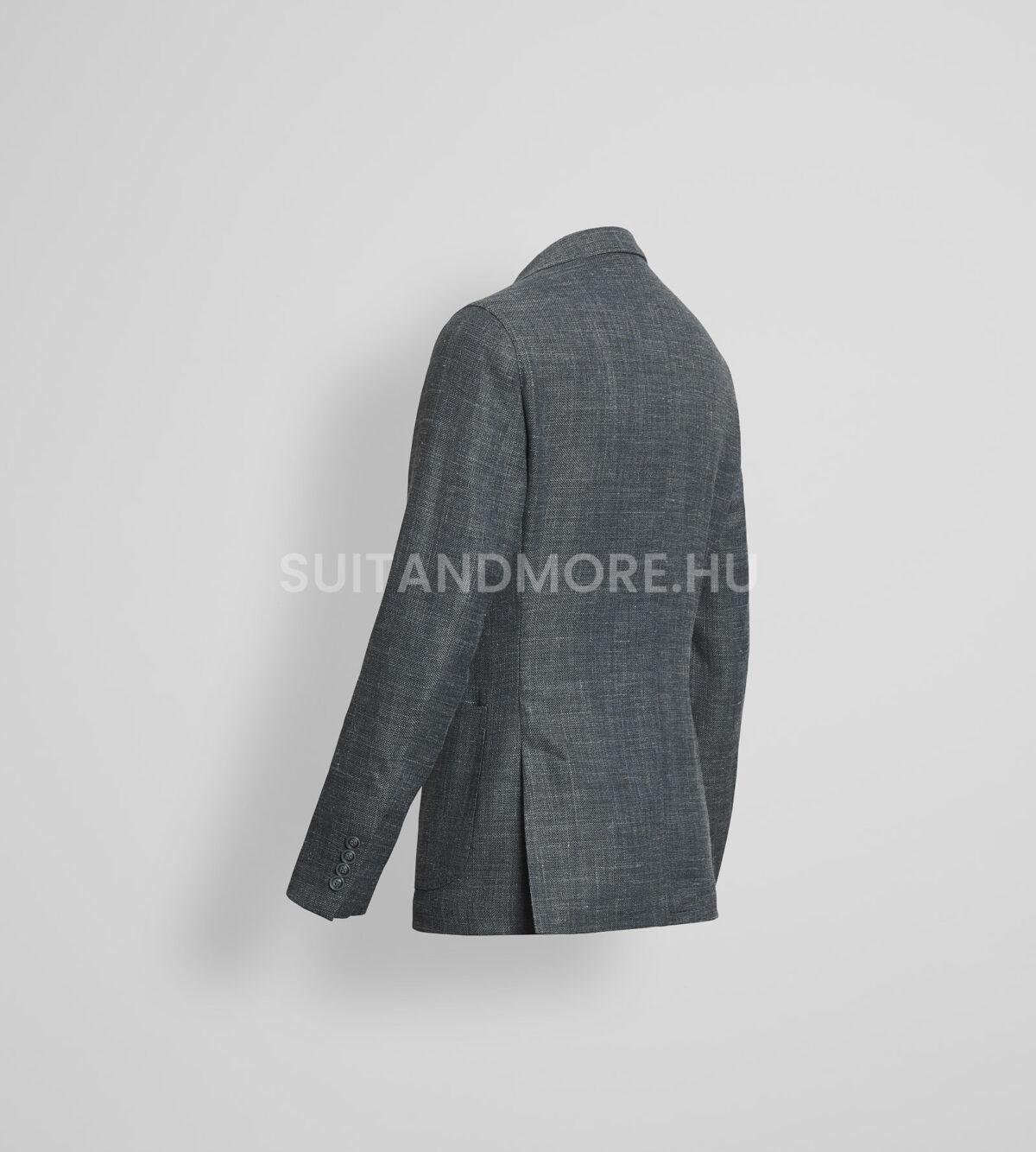 digel-szurke-modern-fit-strukturalt-zako-edward-1172386-42