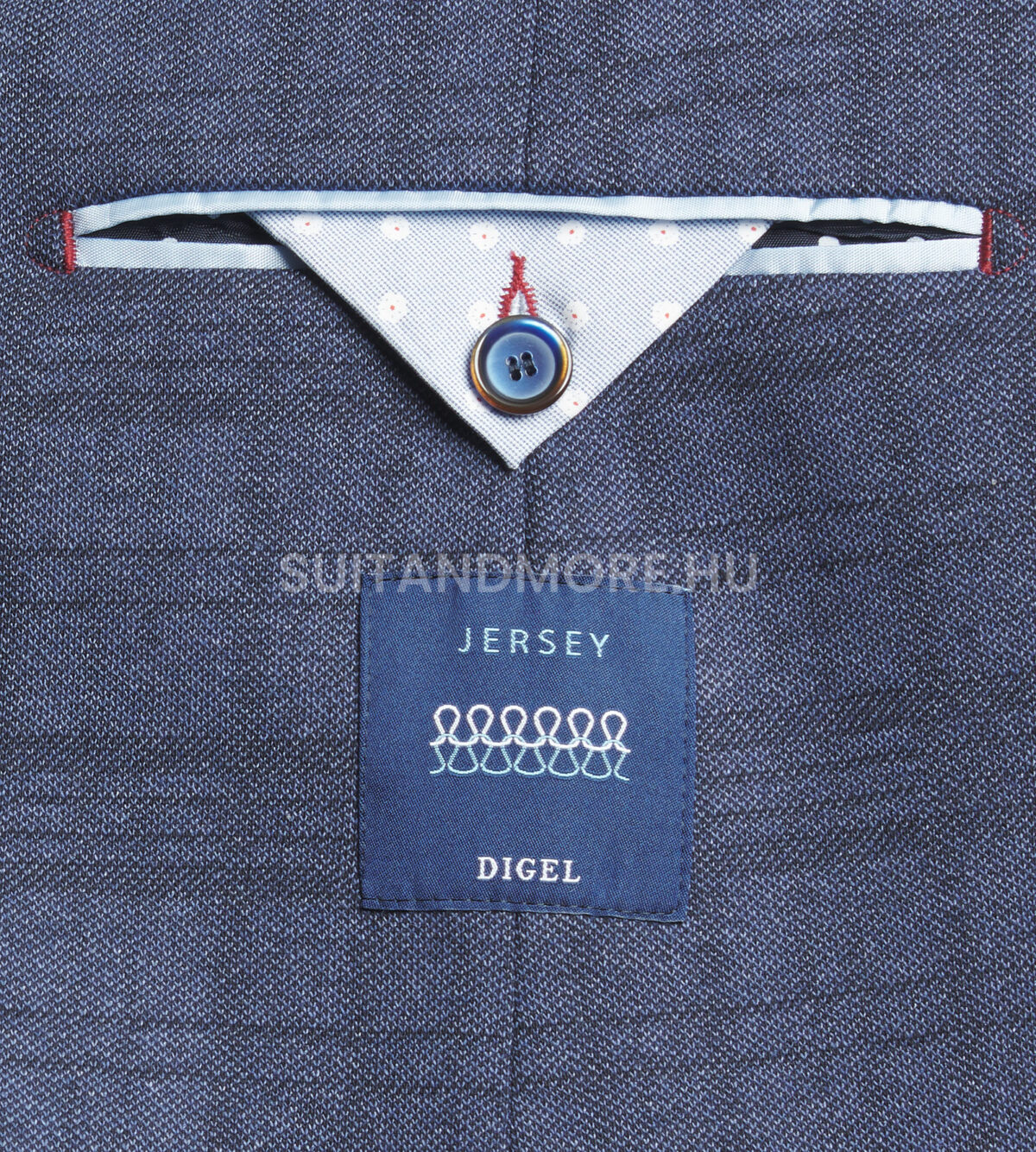digel-kozepkek-modern-fit-kockas-jersey-zako-edward-f-st-1172398-25