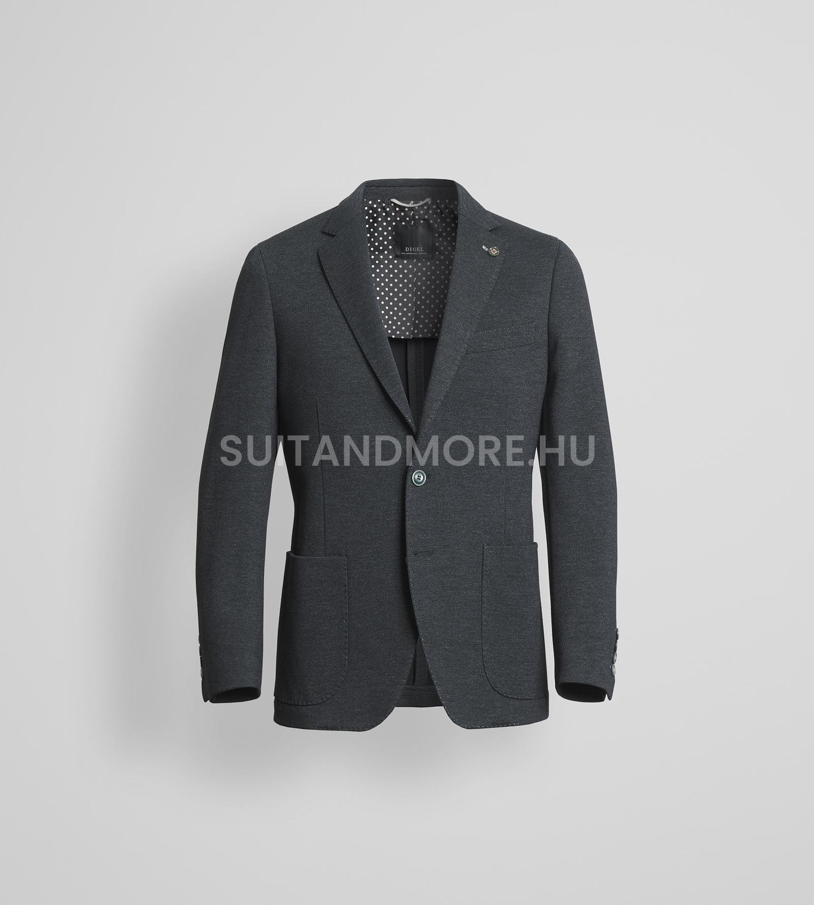 digel-sotetszurke-modern-fit-jersey-zako-edward-f-st-1262382-40