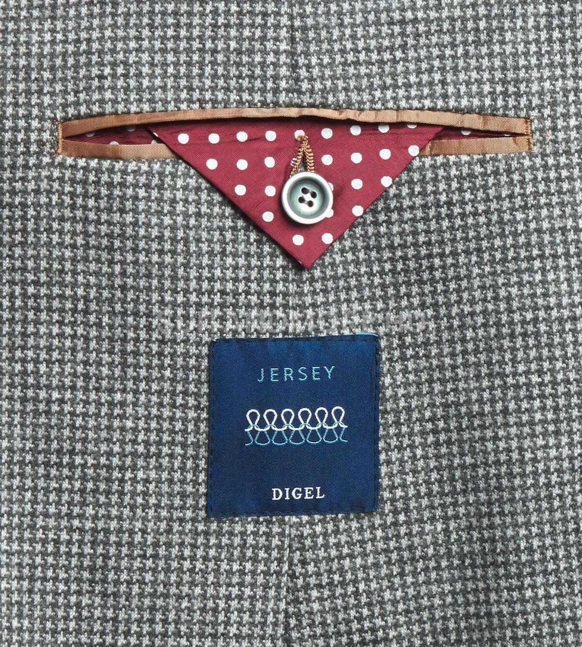 digel-szurke-modern-fit-tyuklabmintas-zako-edward-st-1272405-46
