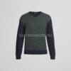 digel-sotetzold-modern-fit-v-nyaku-gyapju-pulover-fabrizio1-1-1278007-52