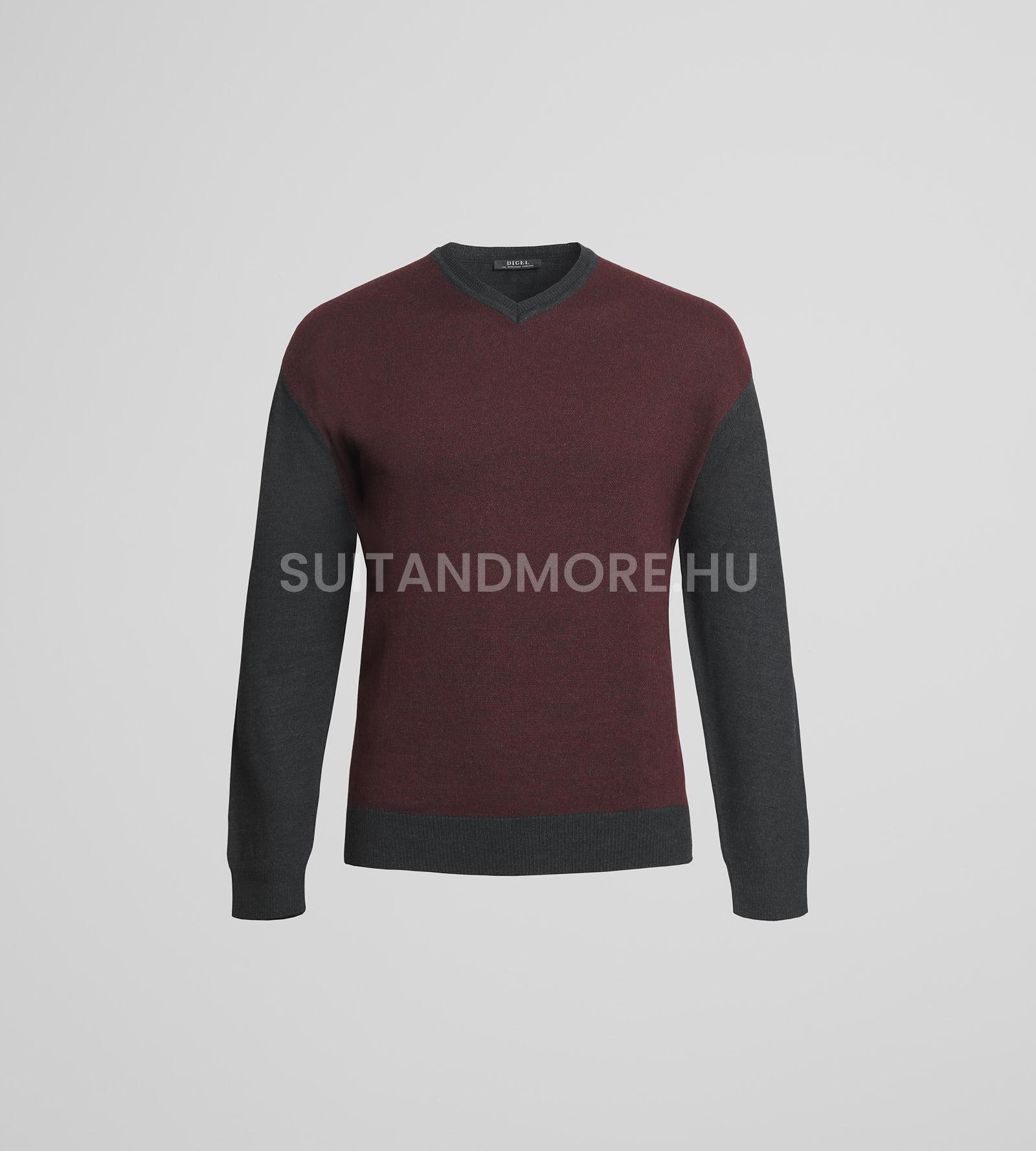 digel-bordo-modern-fit-v-nyaku-gyapju-pulover-fabrizio1-1-1278007-62