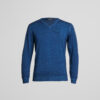 digel-kozepkek-modern-fit-v-nyaku-gyapju-pulover-fabrizio1-1-1288001-22