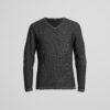 digel-sotetszurke-modern-fit-v-nyaku-gyapju-pulover-fabrizio1-1-1288003-42