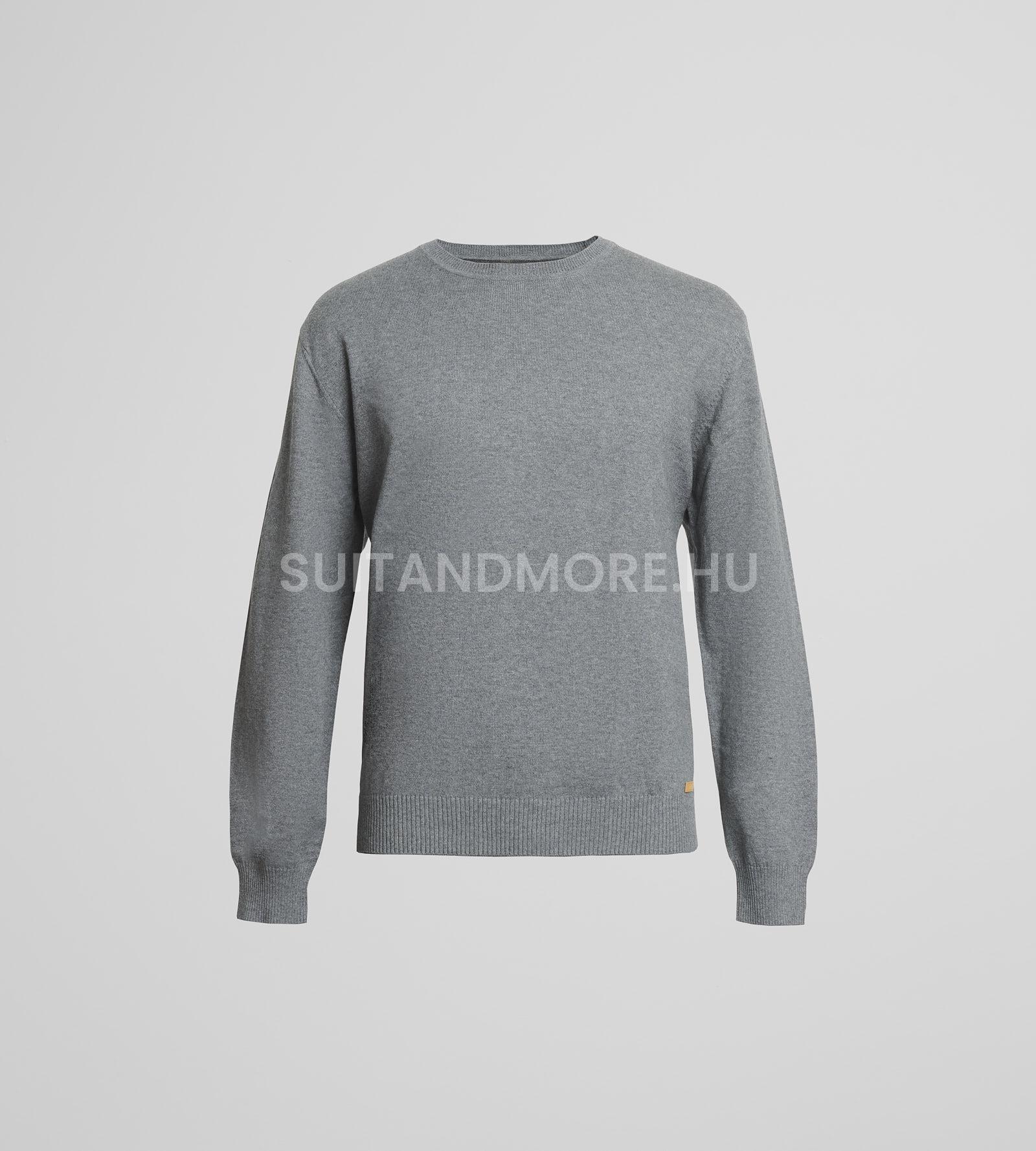 digel-kozepszurke-modern-fit-kerek-nyaku-gyapju-pulover-faros1-1-1268001-45