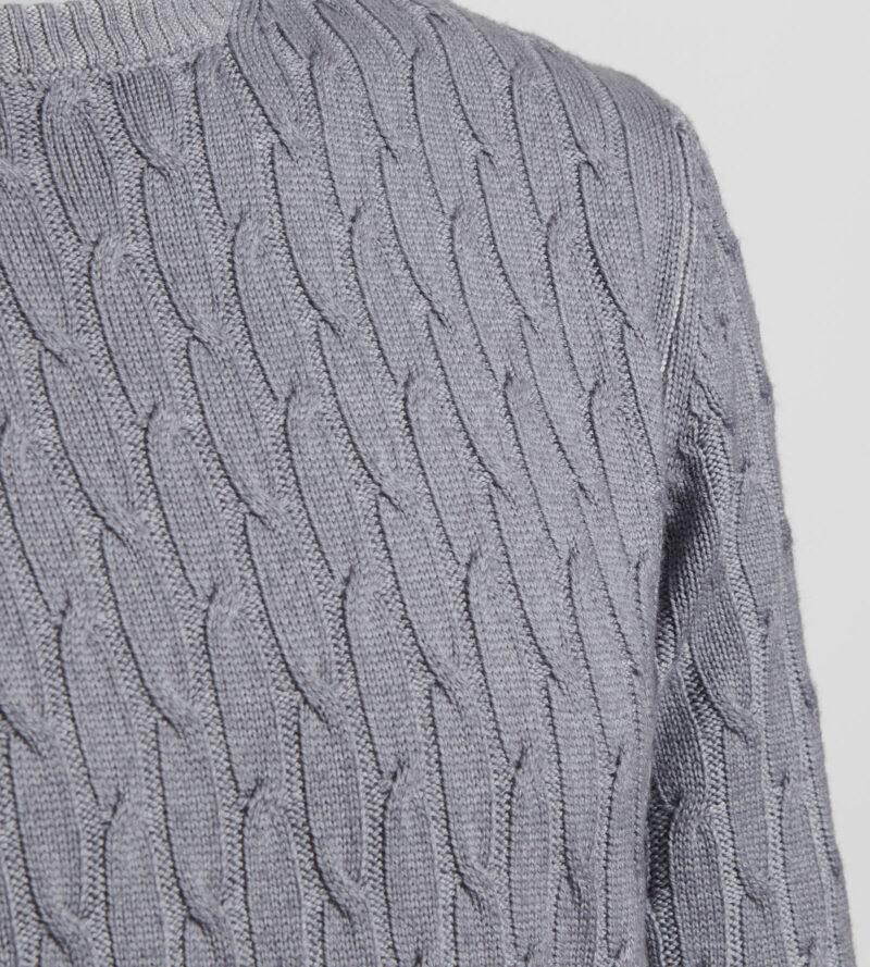 /digel-vilagosszurke-modern-fit-kerek-nyaku-gyapju-pulover-faros1-1-1288004-44