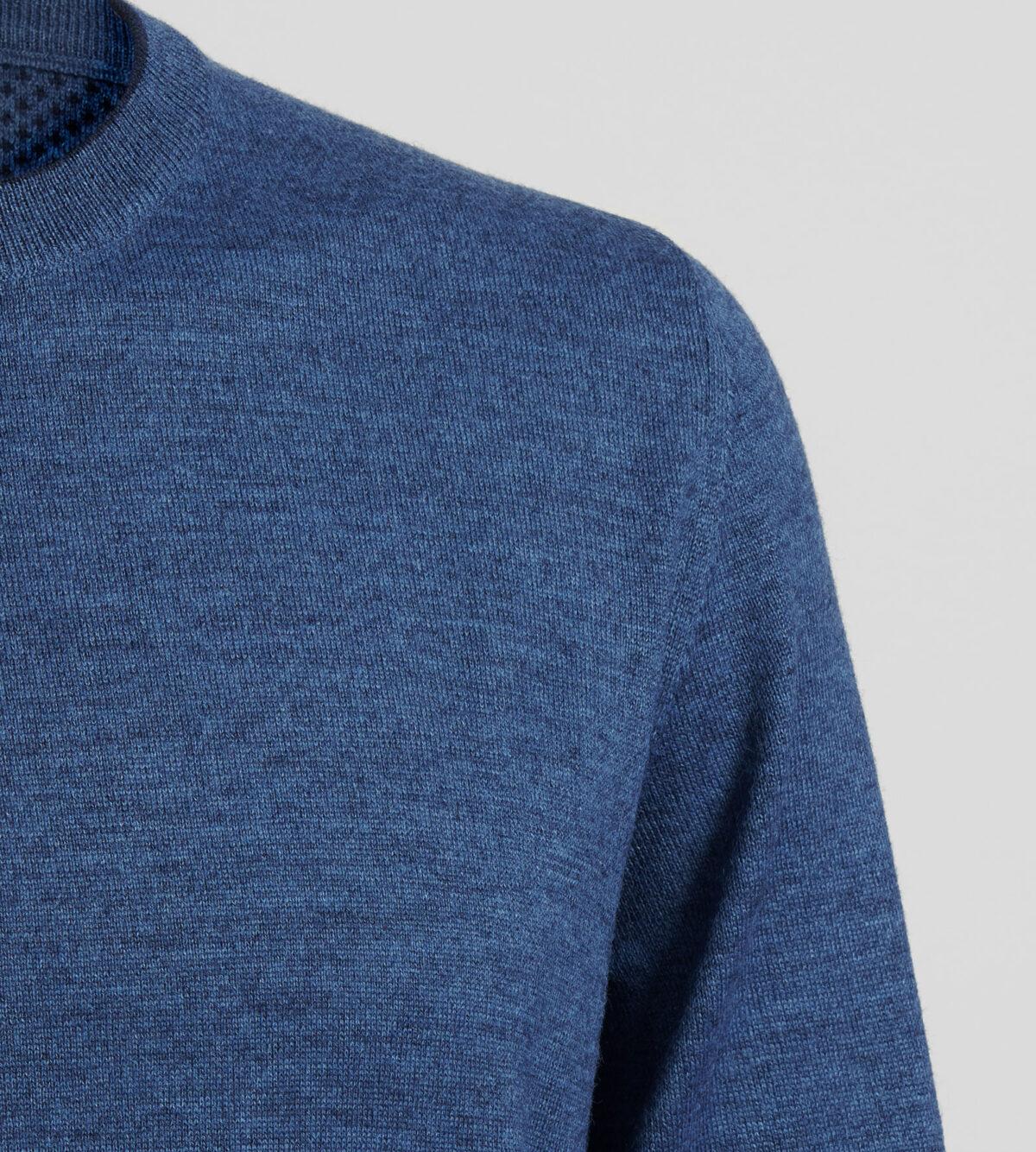 digel-kozepkek-modern-fit-kerek-nyaku-gyapju-pulover-faros1-1-1288009-22
