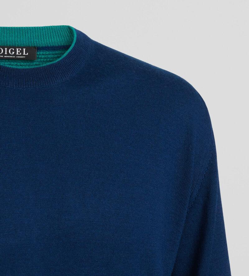 digel-tengereszkek-modern-fit-kerek-nyaku-gyapju-pulover-faros1-1-1298004-20
