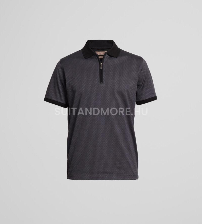 digel-fekete-fit-v-nyaku-pamut-ingpolo-fino1-2-1178126-10