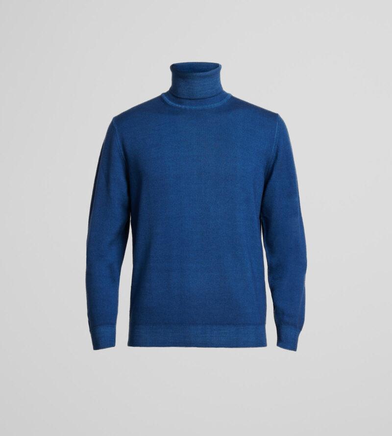 digel-kek-modern-fit-garbo-nyaku-gyapju-pulover-francis1-1-1278001-23