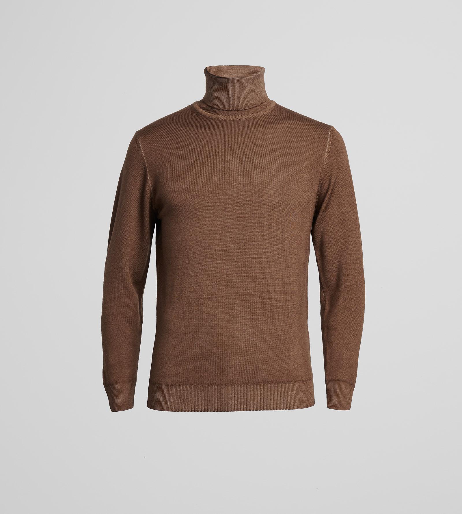 digel-barna-modern-fit-garbo-nyaku-gyapju-pulover-francis1-1-1288001-32