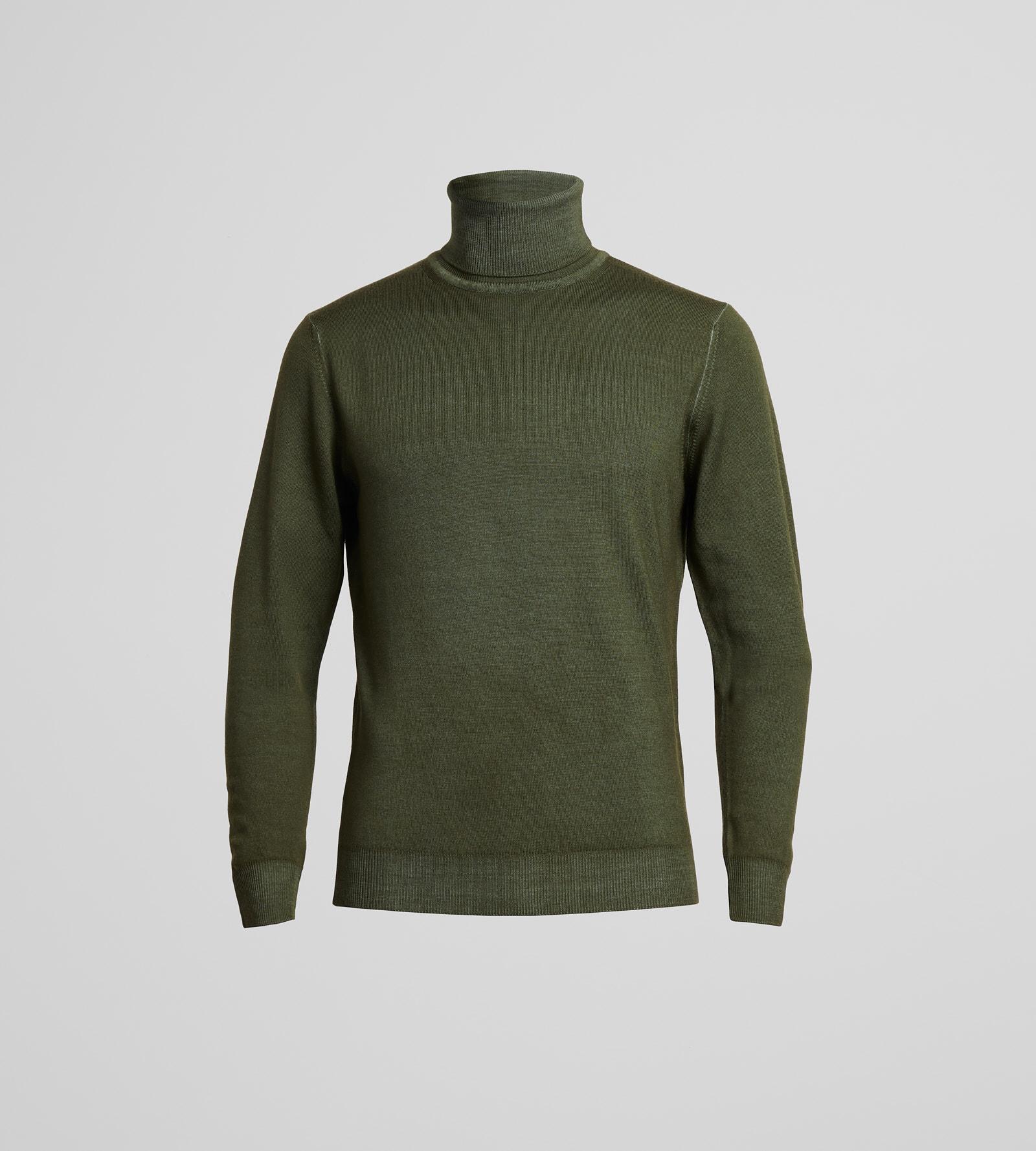 digel-zold-modern-fit-garbo-nyaku-gyapju-pulover-francis1-1-1288001-52