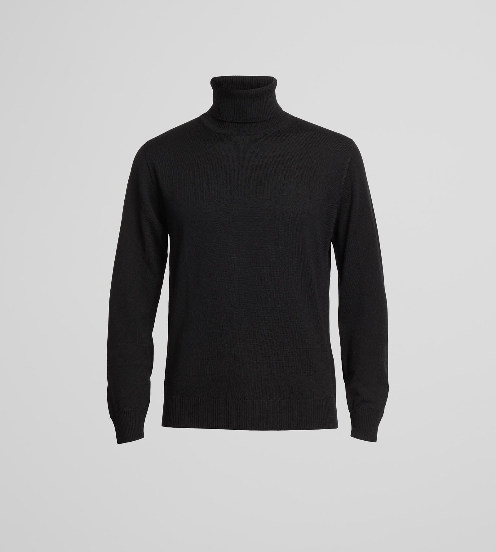 digel-fekete-modern-fit-garbo-nyaku-gyapju-pulover-francis1-1-1288006-10