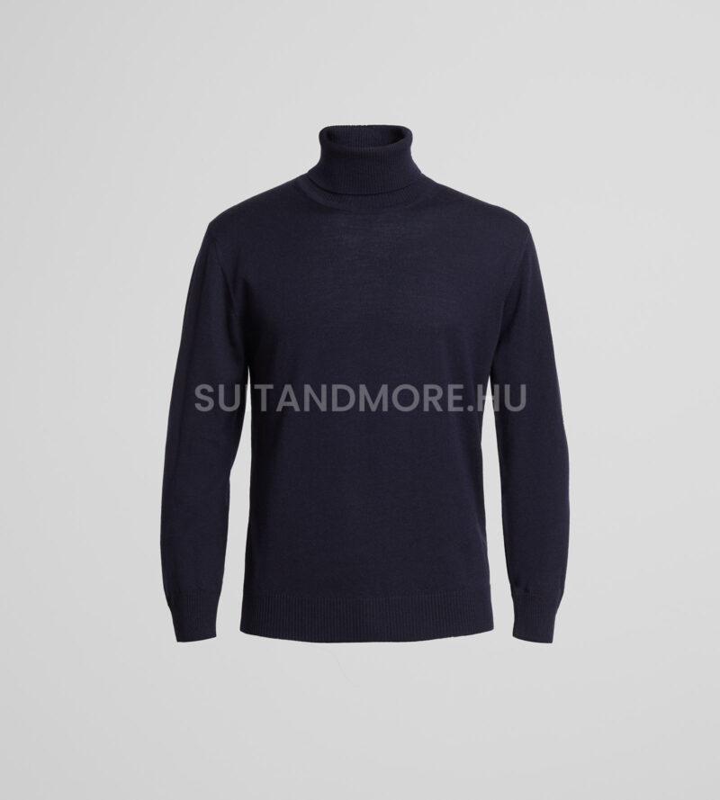 sotetkek-modern-fit-garbo-nyaku-gyapju-pulover-francis1-1-1288006-20