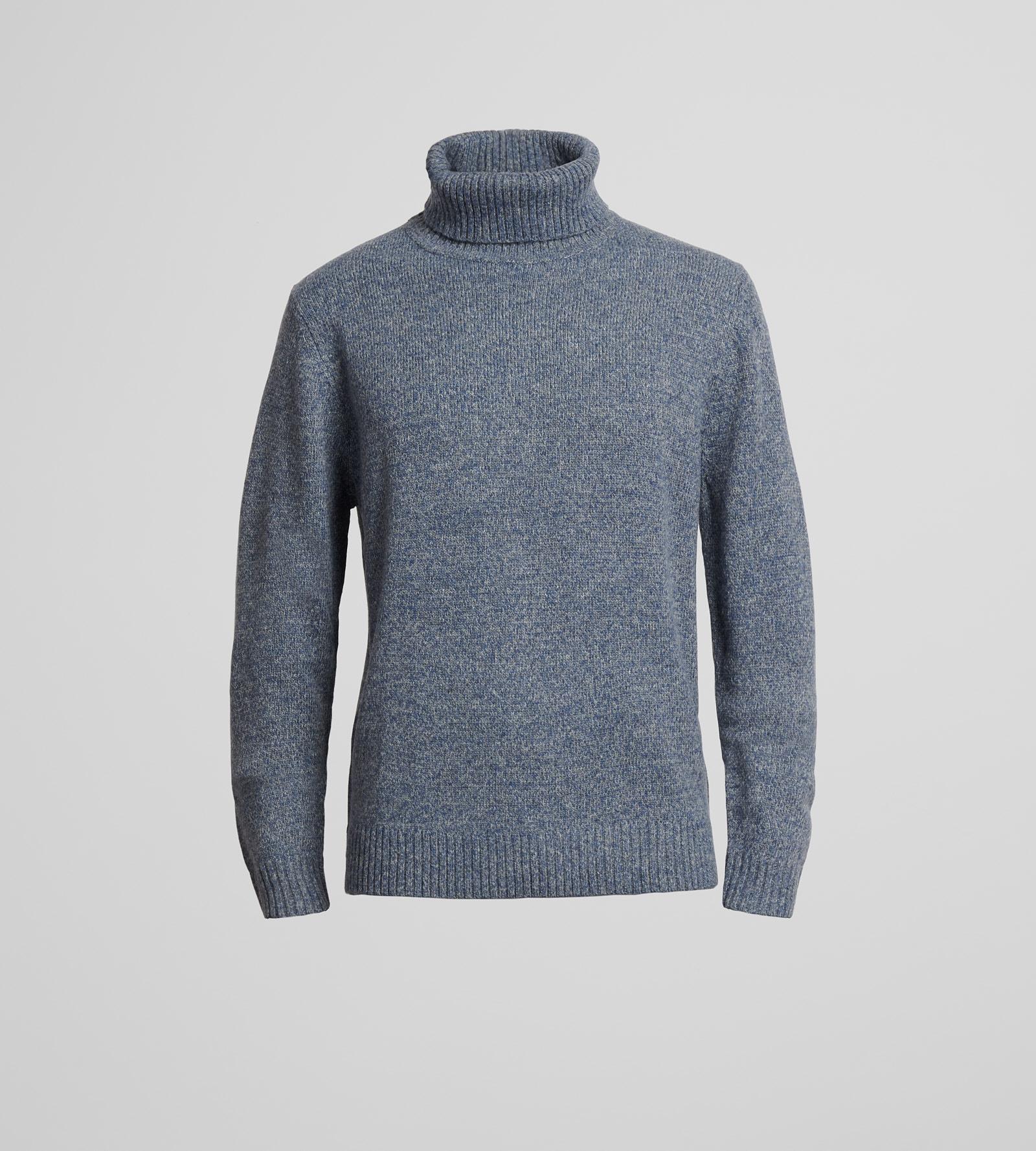 digel-kek-modern-fit-garbo-nyaku-gyapju-pulover-francis1-1-1288016-23