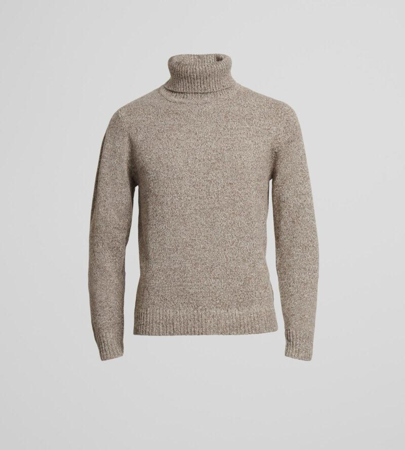 digel-bezs-modern-fit-garbo-nyaku-gyapju-pulover-francis1-1-1288016-78