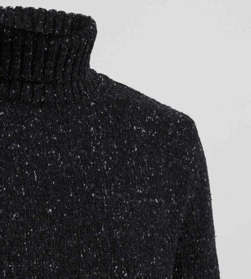 digel-fekete-modern-fit-garbo-nyaku-gyapju-pulover-francis1-1-1298006-10