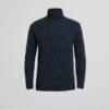 digel-kek-modern-fit-garbo-nyaku-gyapju-pulover-francis1-1-1298006-20