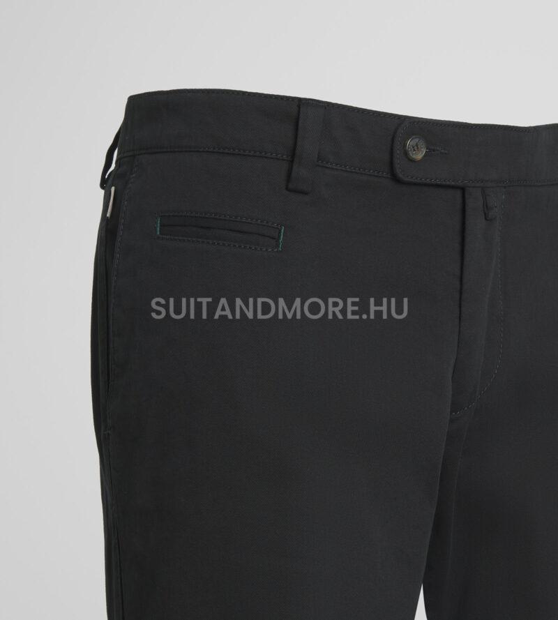 digel-fekete-modern-fit-pamut-sztreccs-chino-nadrag-lago-88160-10