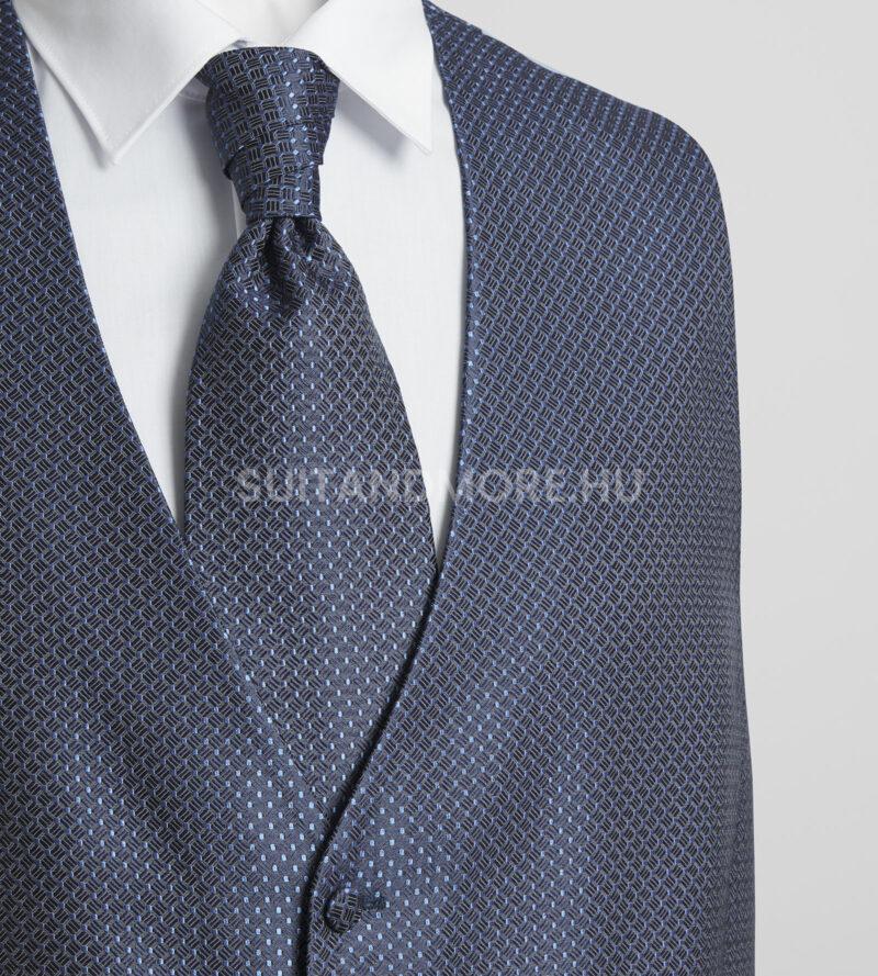 https://suitandmore.hu/termek/digel-ceremony-sotetkek-apromintas-slim-fit-melleny-laurent-1196969-24/