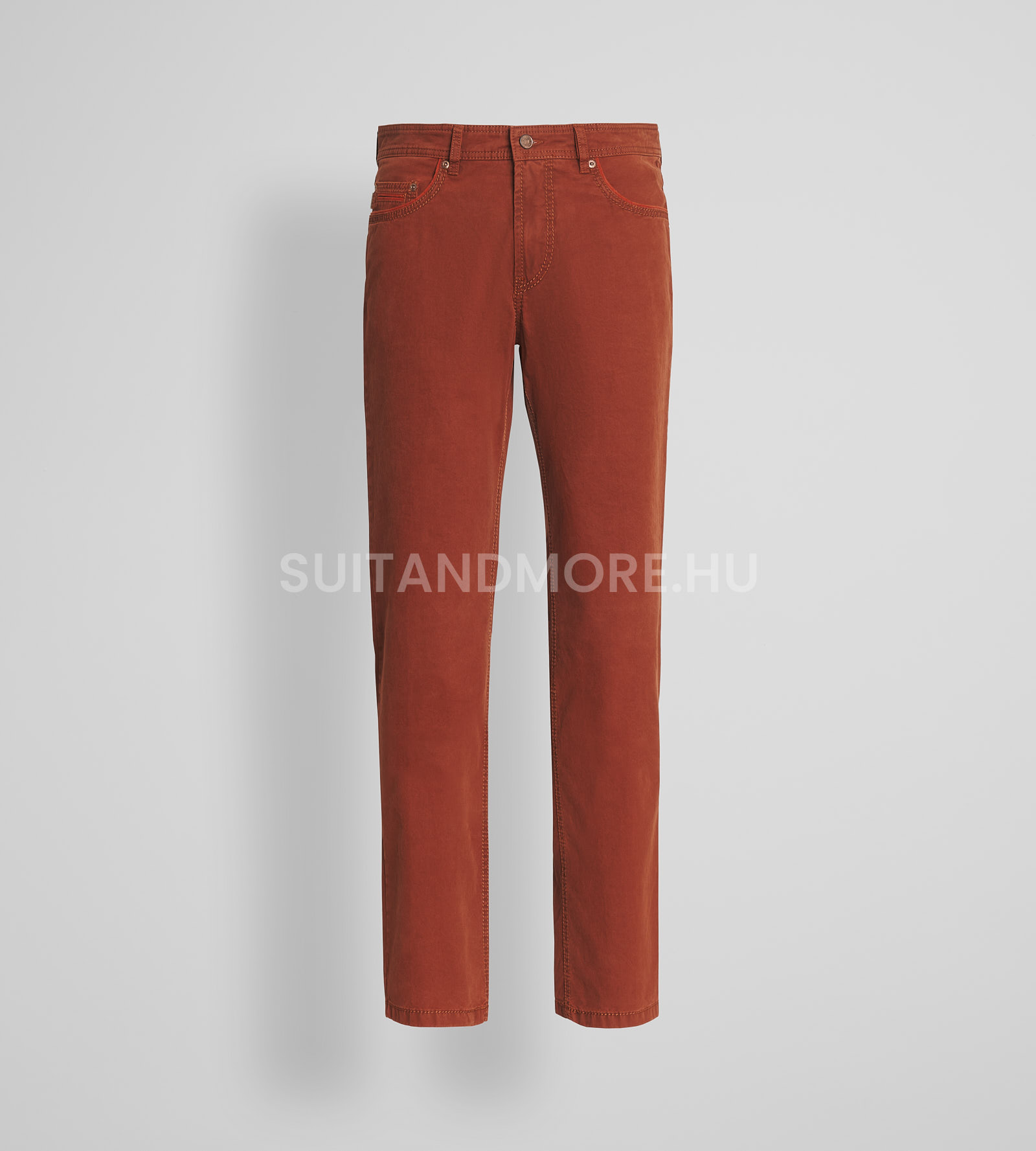 digel-narancssarga-modern-fit-pamut-sztreccs-farmernadrag-lino-f-1261548-92