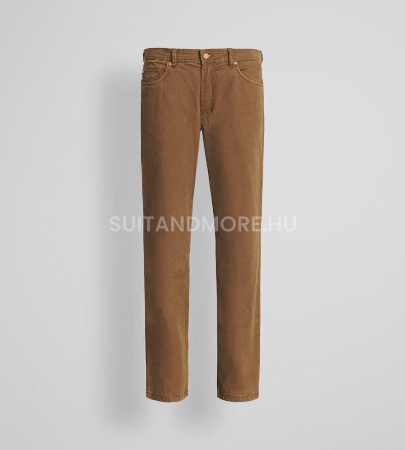 digel-barna-modern-fit-pamut-sztreccs-farmernadrag-lino-f-1271562-32