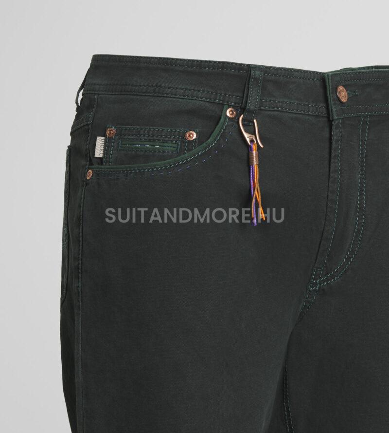 digel-sotetzold-modern-fit-pamut-sztreccs-farmernadrag-lino-f-1271562-50