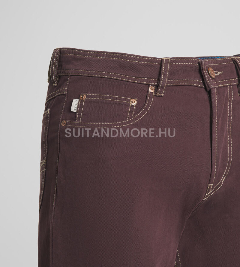 digel-melybordo-modern-fit-pamut-sztreccs-nadrag-lino-g-1171538-64