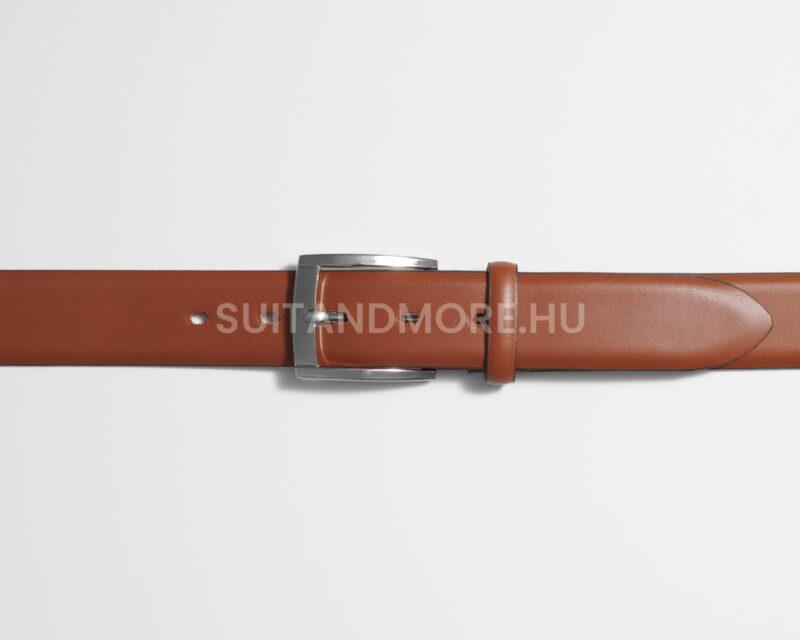 Lloyd-konyak-bőr-öv-1375-11-01