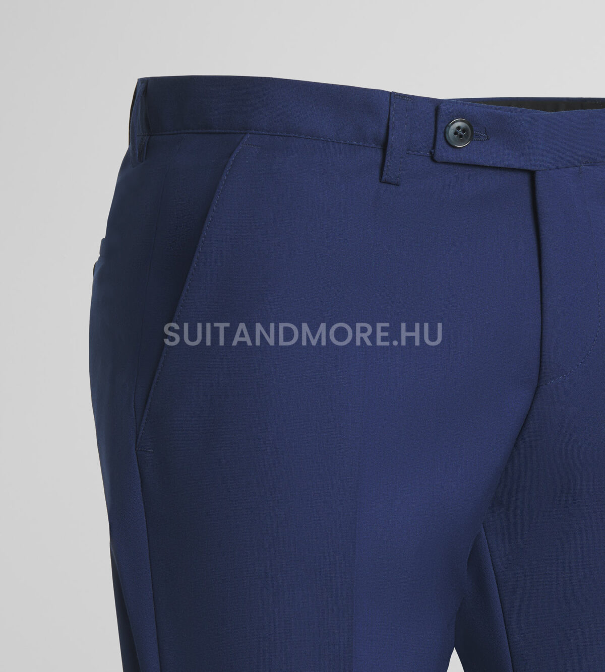 digel-move-tintakek-extra-slim-fit-oltony-nate-nanno-99713-24