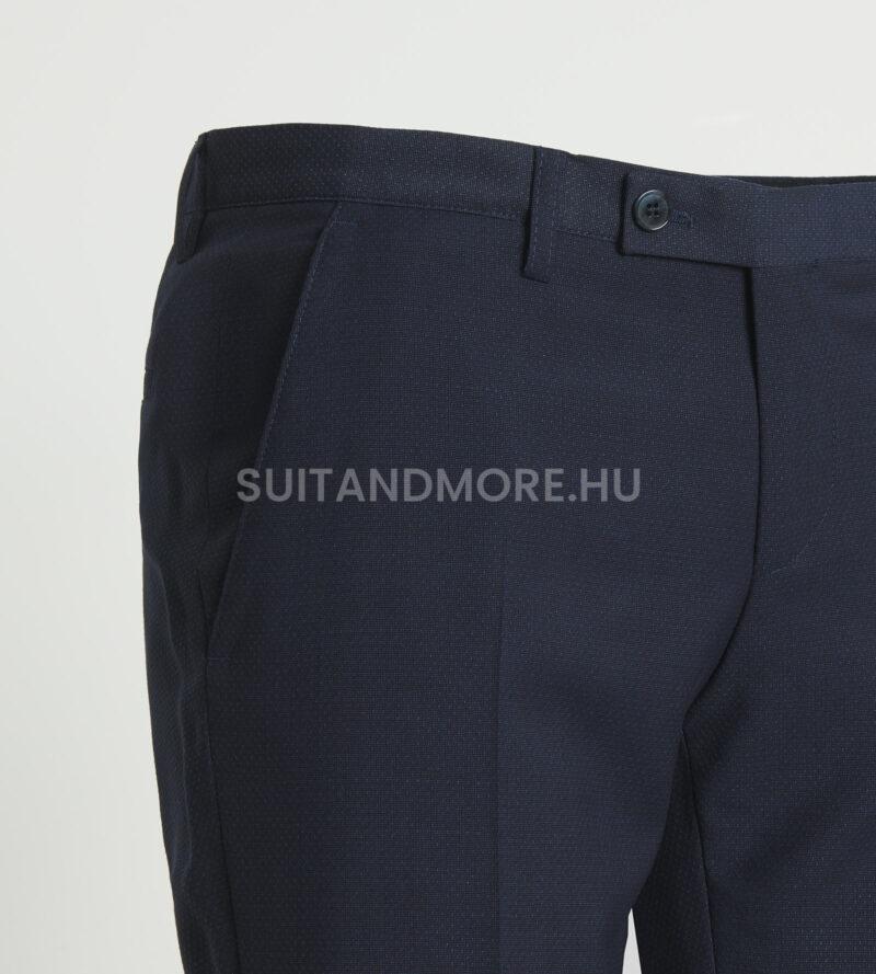 digel-move-sotetkek-extra-slim-fit-tupettyes-oltony-nate-nanno-nicolo-99714-22