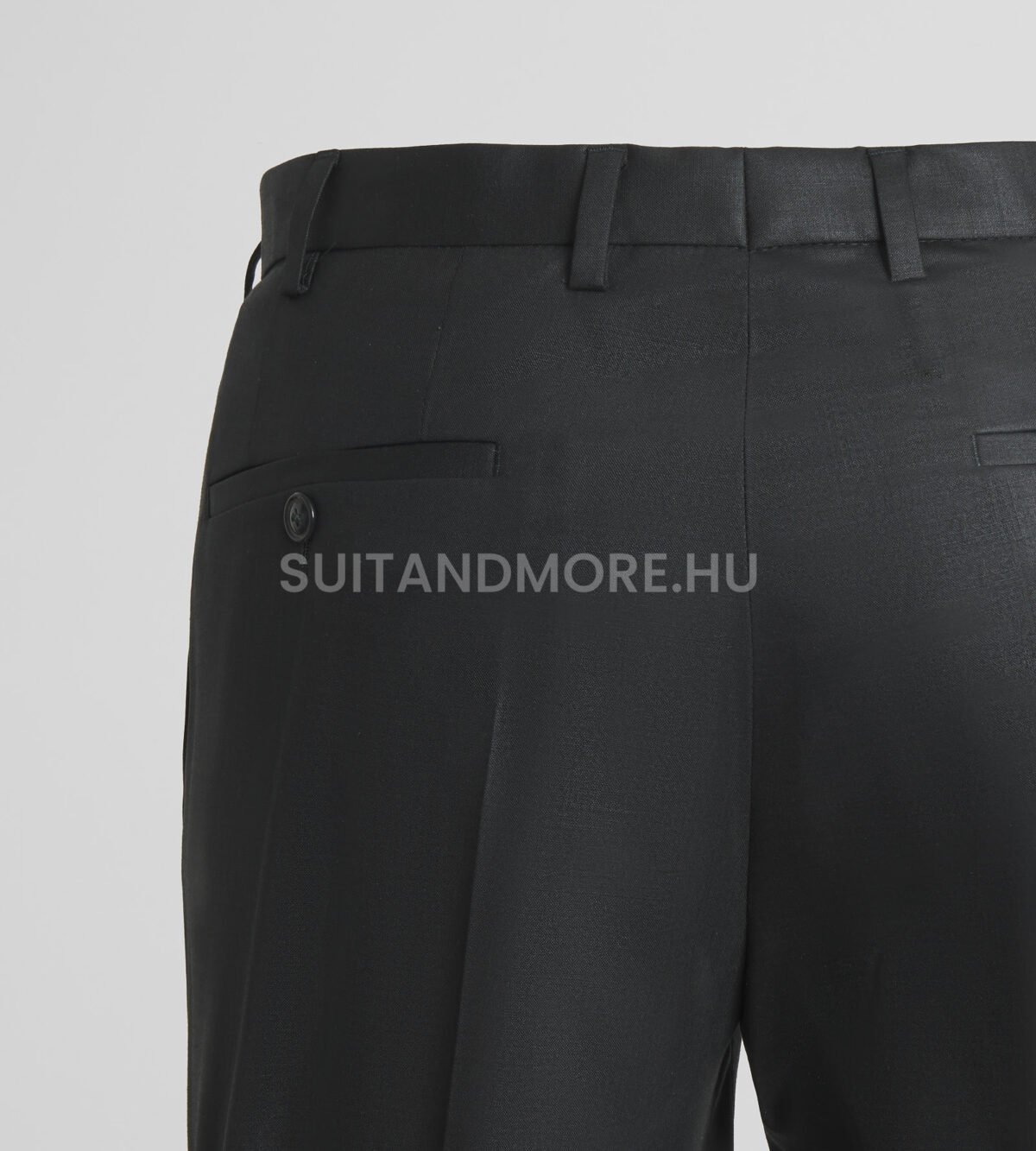 digel-move-fekete-extra-slim-fit-oltony-nelson-1153206-10