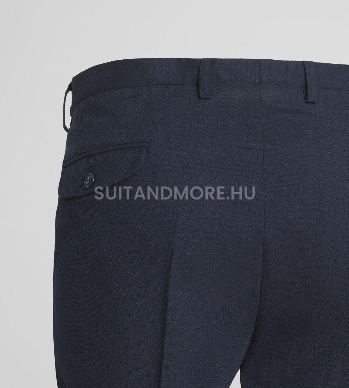 digel-sotetkek-extra-slim-fit-szovetnadrag-nico-1251732-22