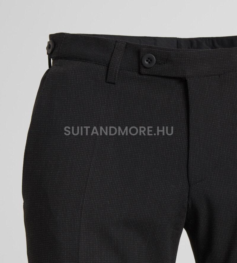 digel-move-sotetszurke-extra-slim-fit-szovetnadrag-nico-1281700-40