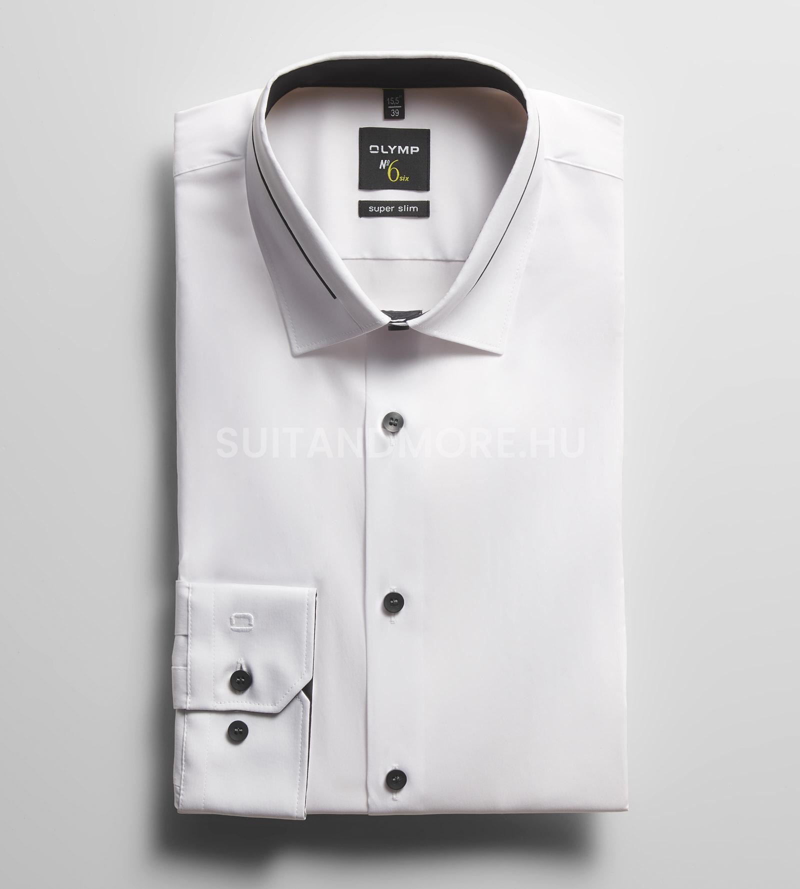 OLYMP-No-Six-fehér-super-slim-fehér-ing-2510-14-00-01