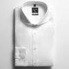 OLYMP-fehér-extra-slim-fit-strukturált-vasaláskönnyített -ing-2546-84-00-01