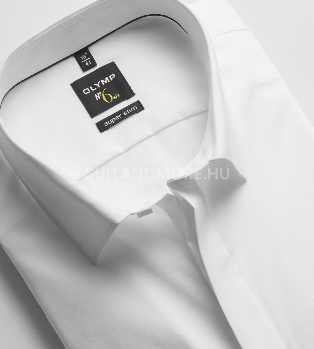 OLYMP-fehér-extra-slim-fit-vasaláskönnyített-ing-0491-65-00-02