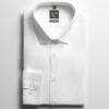 OLYMP-fehér-extra-slim-fit-vasaláskönnyített-ing-2510-34-00-01