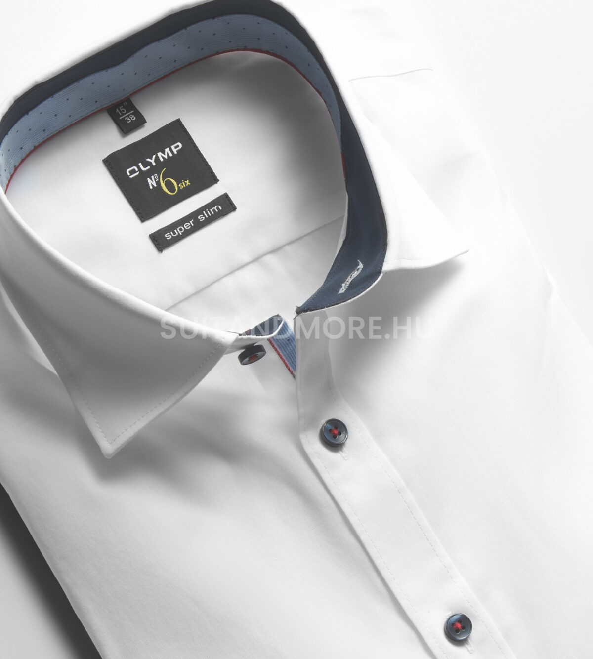 OLYMP-fehér-extra-slim-fit-vasaláskönnyített-ing-2514-14-00-02